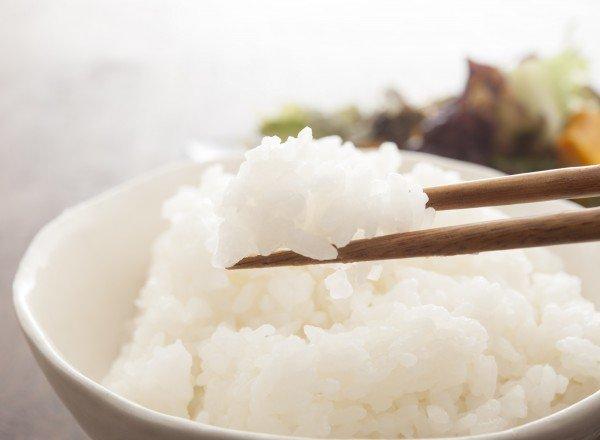 【28年のつきあい】TOKIO・松岡昌宏が城島茂に「唯一怒られたこと」を明かす事務所の合宿所でおかずだけを食べていた12