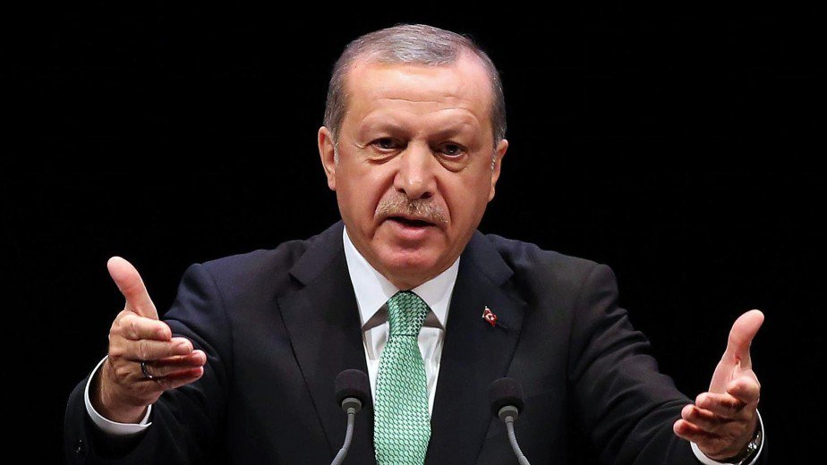 NRW-Innenminister Jäger fordert Bundregierung auf, #Erdogan-Auftritt in #NRW zu verhindern. https://t.co/wjhVCmuVAG