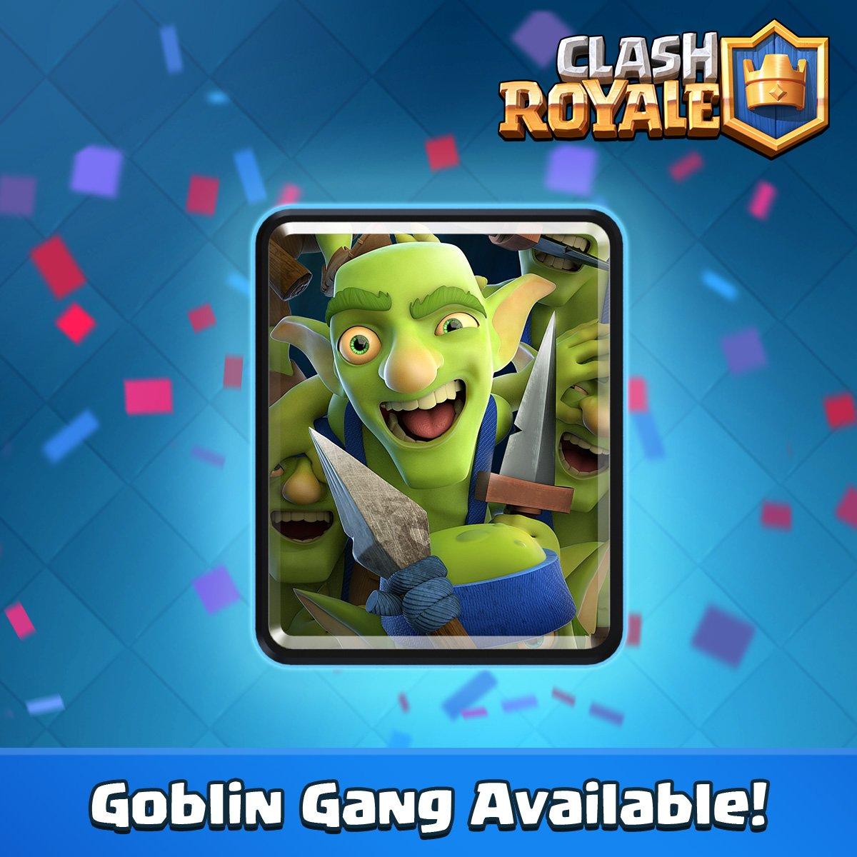 Goblin gang 3d porn scenes