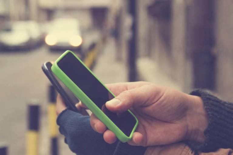 Governo e empresas se unem para criar o Projeto 5G Brasil