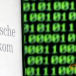 UK crime agency arrests suspect in Deutsche Telekom cyber attack