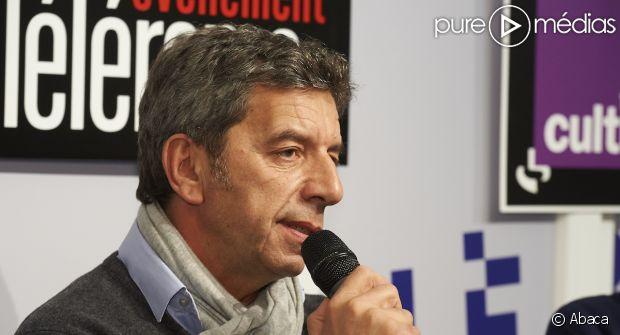 'Meurtres à...' : Michel Cymès bientôt héros de la série de France 3 https://t.co/9mckUFvR2y