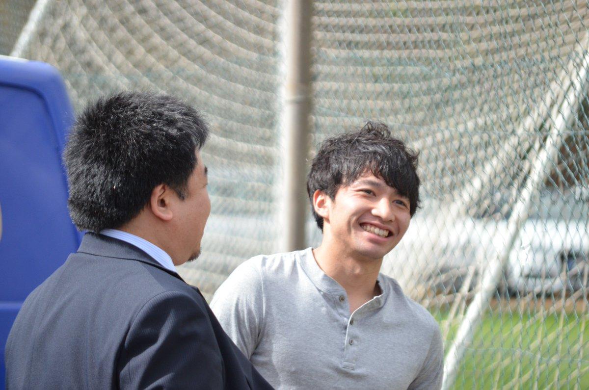 【サッカー】<テネリフェMF柴崎岳>24日練習から部分合流!現地メディア「明日にはジムでトレーニング」