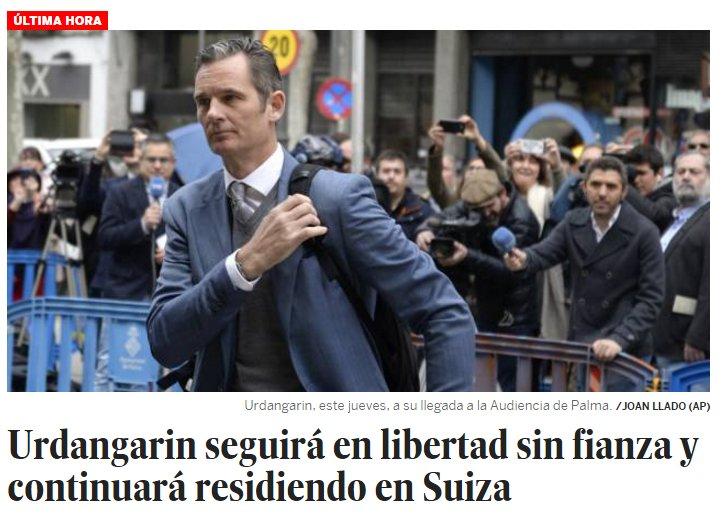 Bueno, ¿qué?...¿Dejamos TWITTER por un tiempo y volvemos a las CALLES? #España #QuéJusticia
