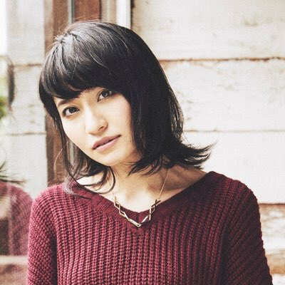 先ほどRTしましたが「風夏」第9話にED歌手中島愛さんがキャストとして、「君のいる町」の枝葉柚希役で登場します!本編のど