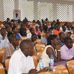 Graduates' skills wanting: TPSF