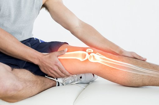 It's never too late to look after your bone health - just follow these practical tips: https://t.co/dcaJlLtm2E