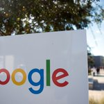 Google, Dutch institute crack key Internet security standard