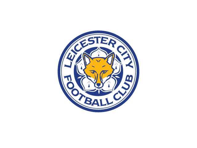 RT @LCFC: Club statement: #lcfc and Claudio Ranieri part company: https://t.co/C5qnSVxDgU https://t.co/VqlHy1I6Ut