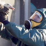 Spain reports outbreak of highly contagious H5N8 bird flu virus in ducks