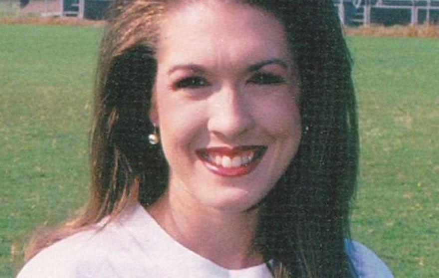 Tara Grinstead: Ex-student accused of murdering missing Georgia teacher  https://t.co/rdApoP0BgX via @SChamberlainFOX #FOXNewsUS