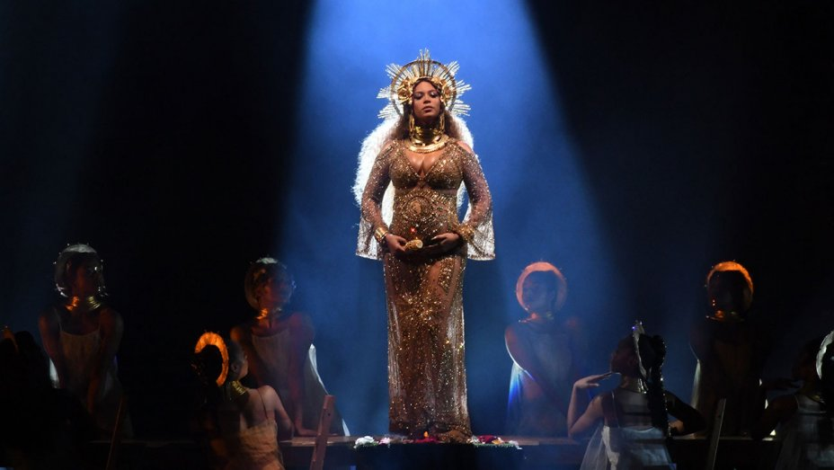 Coachella ticket prices drop 12% after Beyonce's cancellation