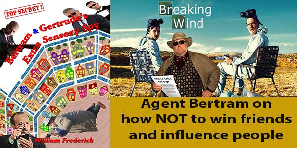 I think that was a WET one. Get the #book #asmsg #ian1 #spub #iartg #satire #humour  https://t.co/WWKu4GOXD5 https://t.co/cSA2kFye4B