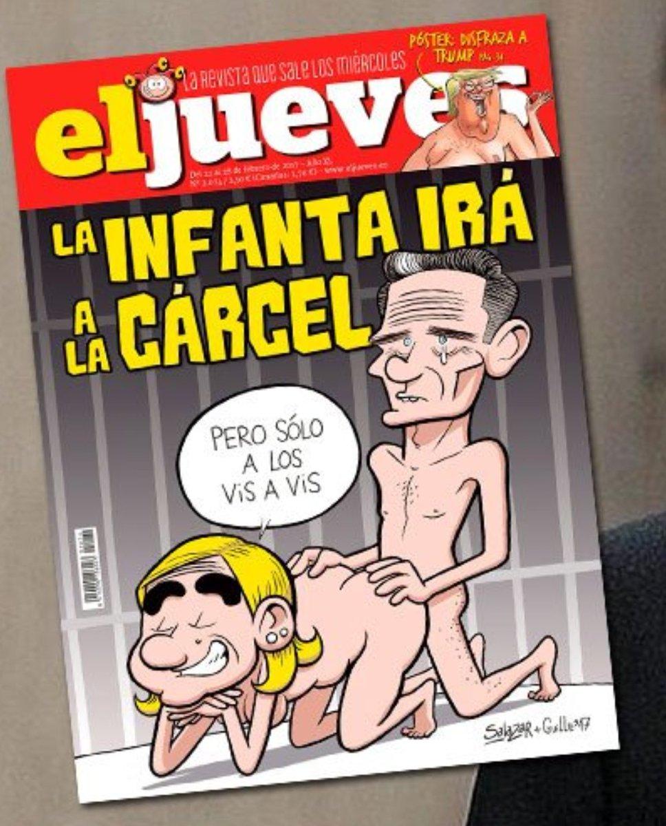 @El Jueves
