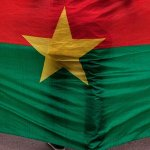 Tight security for Africa's top film festival in Burkina Faso