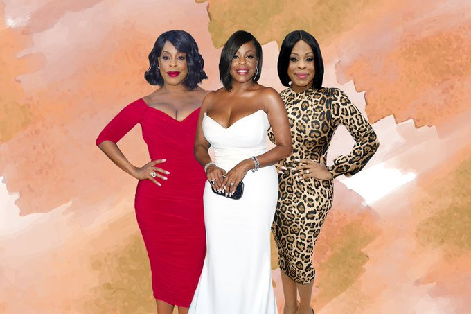 Happy Birthday @NiecyNash! Here's why she's our style star: https://t.co/QD4LMuhQ0S