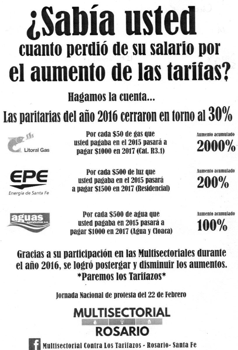 #MasChavistaQueNunca: Mas Chavista Que Nunca