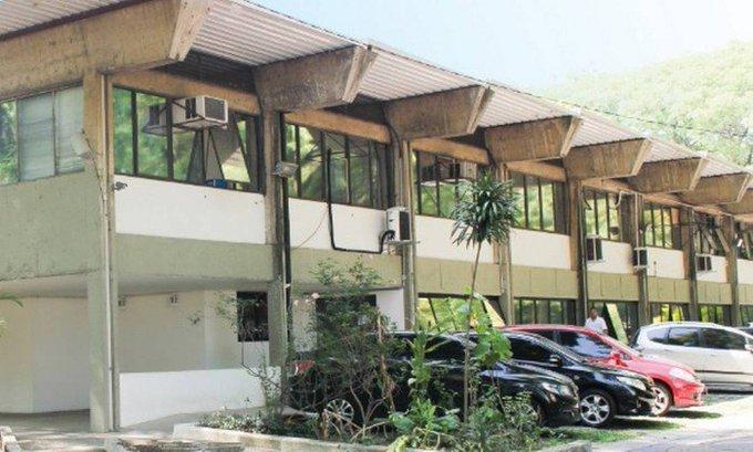 MP denuncia 11 suspeitos de furtar R$ 33 milhões da Fundação Butantan. https://t.co/HVmLCrwyVD