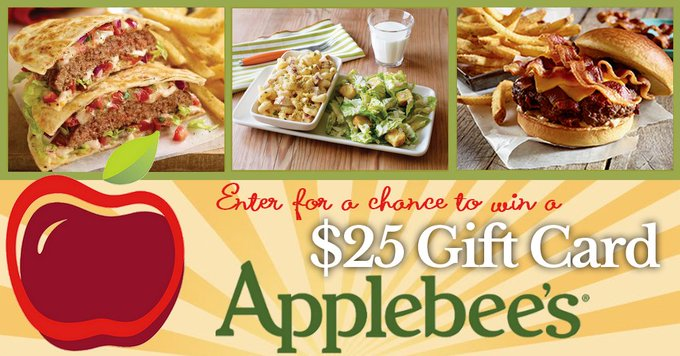 Applebee's $25 Giveaway Featuring All-In Burgers & Kids Eat Free {giveaway ends 3/14/17}