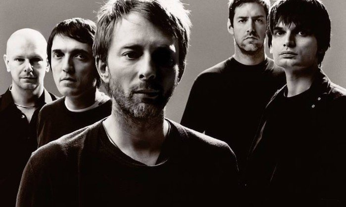 Cientista de dados calcula e identifica a música mais melancólica da @radiohead. https://t.co/FcYCXzLQo6