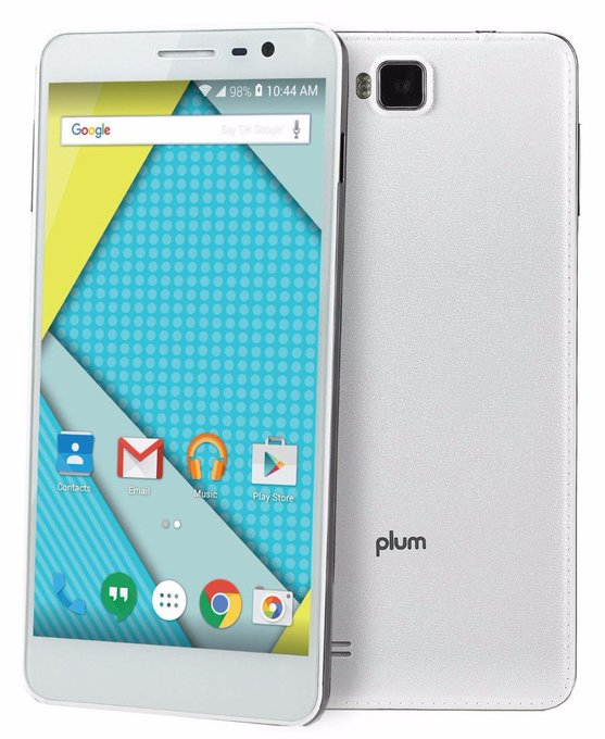 """#free #win #iphone #style #digital #usb #music #giveaway Cheap 6"""" Smart Cell Phones Unlocked 4G GSM 8MPX Dual Camera GPS WiFi Z621 WT #rt"""