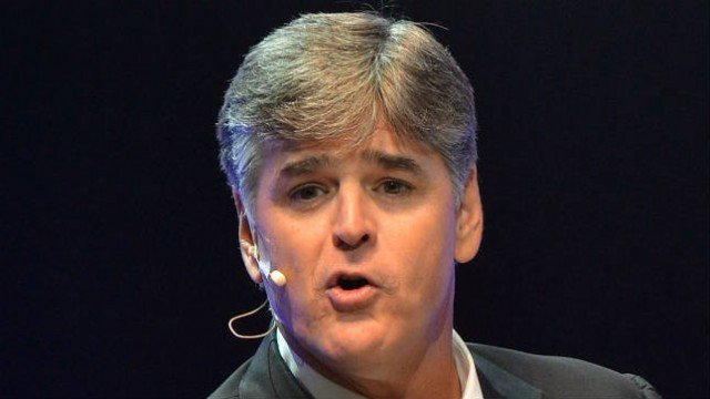 Hannity apologizes for sharing 'inaccurate' story about McCain https://t.co/RCjiXI4qPF