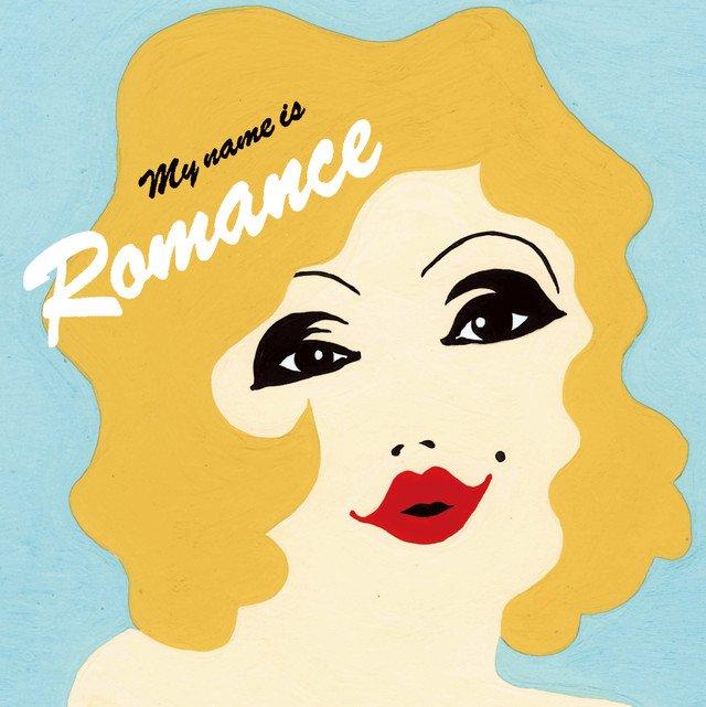 毛皮のマリーズ黄金時代の2ndアルバム、10周年記念でアナログに https://t.co/y9gCIoOTD2