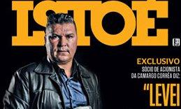 MP vai ouvir testemunhas delatadas por ex-sócio de acionista da Camargo Corrêa. https://t.co/5y2nR0Y3Lx