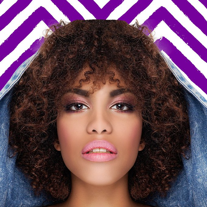 17 underrated curly hair products from Sephora: https://t.co/e3c1PLvnln