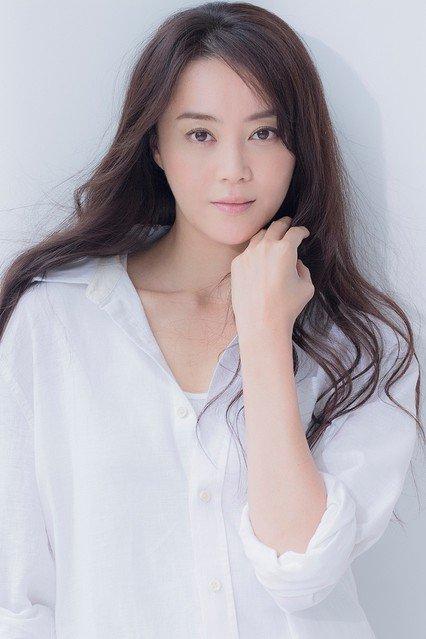 【日9】『櫻子さんの足下には死体が埋まっている』、観月ありさ主演で連続ドラマ化シリーズ累計100万部を突破した同名小説が