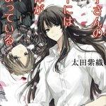 角川文庫刊『櫻子さんの足下には死体が埋まっている』が2017年4月より全国フジテレビ系にてドラマ化 主演は観月ありささん