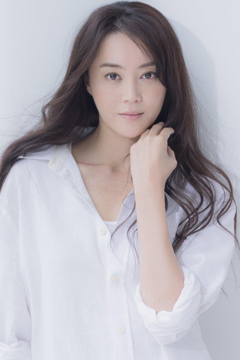 情報解禁!4月クールの「日9」ドラマは、観月ありささん主演『櫻子さんの足下には死体が埋まっている』に決定しました!本作は