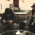 【本日より第18回配信開始!】今回はなんと!TVアニメ「ナンバカ」とのコラボです☆ジューゴ役上村さん、ロック役汐崎さん、