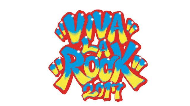 「VIVA LA ROCK」に175R、打首、SiM、水カン、フレンズ、菅原卓郎、ペリカン https://t.co/PHHCX9wC8Q #9mm