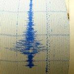 5.7-magnitude quake strikes Lake Tanganyika region: USGS