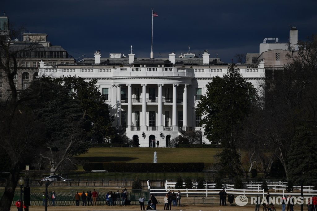El abogado trump no pasaba en la casa Blanca \plan\ de crimea https://t.co/rxONu4ClVr https://t.co/9cUIDkxPiP #Noticias #Rusia