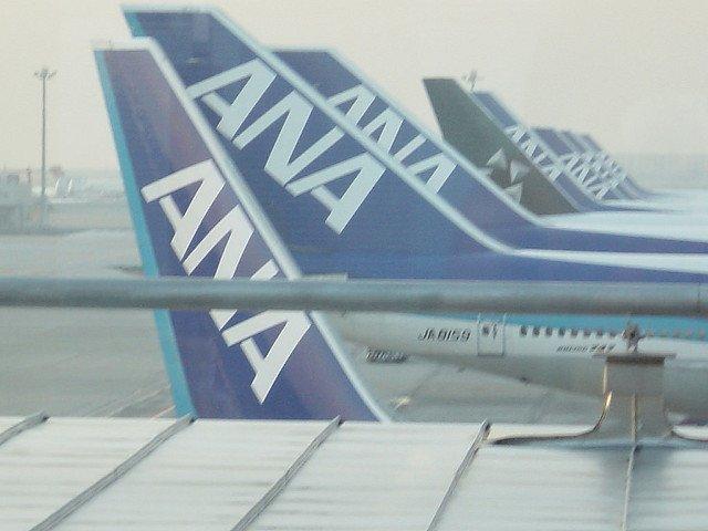 500RT:【格安航空会社】ANAがピーチを子会社化へ 株買い増しは1000億円規模 https://t.co/MSfLyOV0pb  共同通信が報じた。成長を続けるLCCを本体に取り込むことで、収益拡大につなげるのが狙いだという。