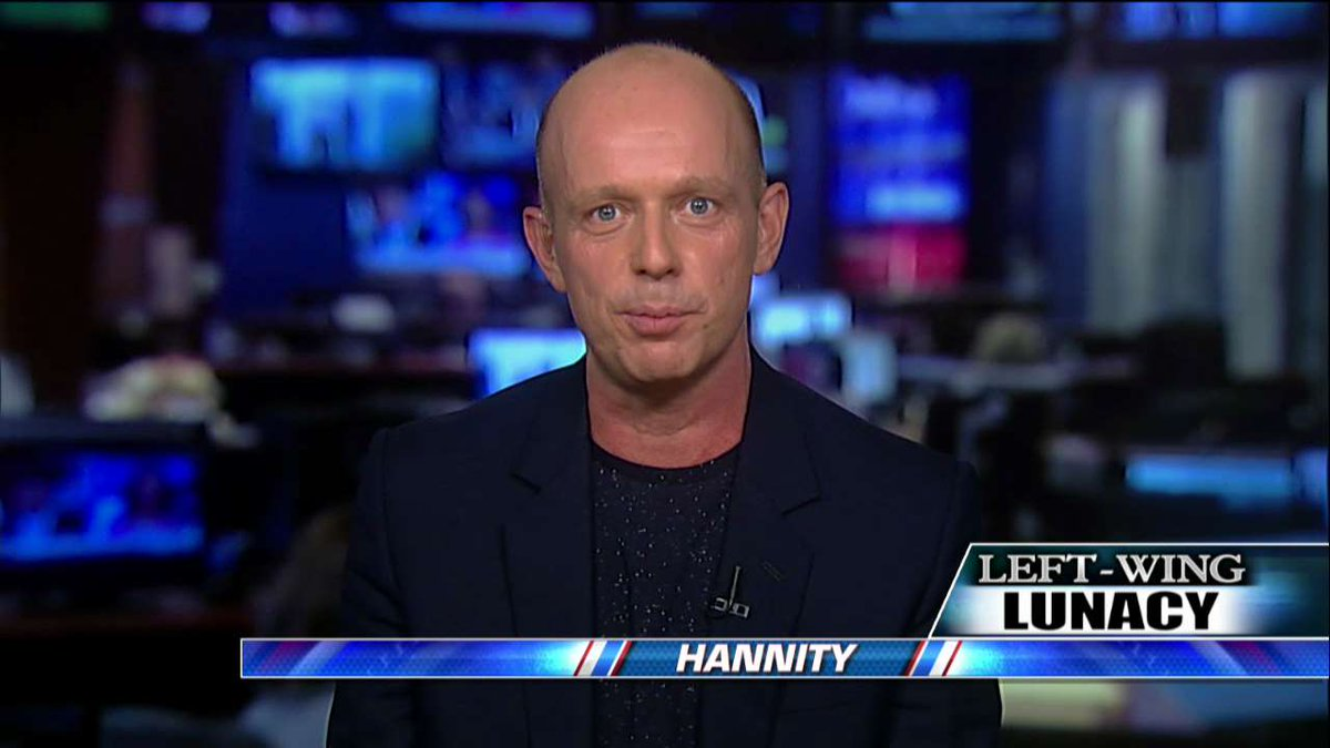 .@SteveHiltonx: 'If the words [@TheDemocrats] use are these over-the-top, hysterical statements, that is not going to serve them well.'
