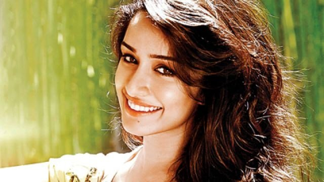 Happy Birthday Shraddha Kapoor: Did you know Shraddha shares her birthday with THIS