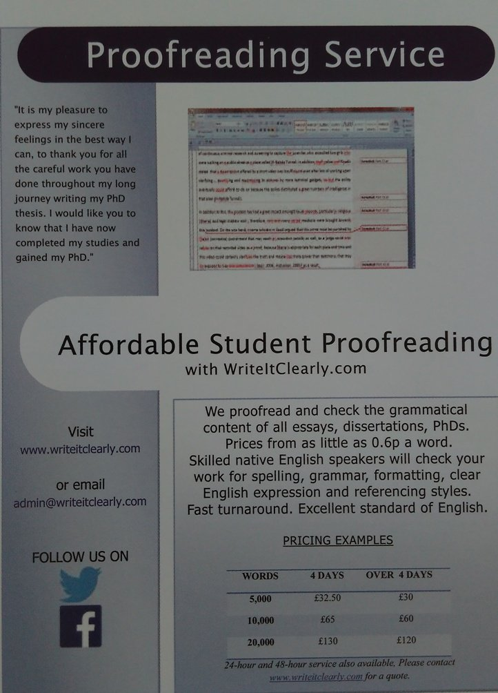best cheap essay proofreading for hire gb Su Kabak Lambalar