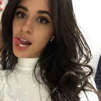 HAPPY BIRTHDAY CAMILA CABELLO YOU WERE ALWAYS BE MY IDOL I LOVE YOU