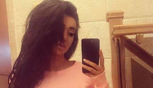 Chloe Khan Reveals Plans For Designer Vagina Surgery After Her Return To Solo Webcam