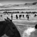 Australian University helps Mongolia's flourishing photojournalism community