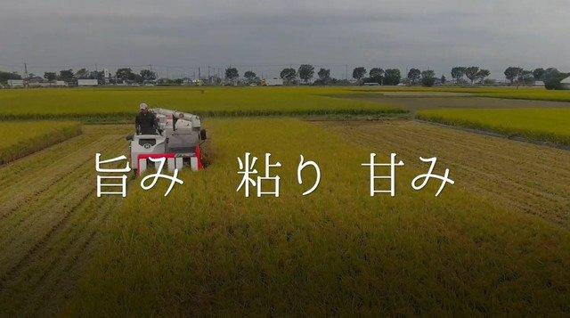 DJ Mitsu the Beats×Hunger、埼玉農産物の魅力をヒップホップで表現 https://t.co/BEg1rTo1bJ