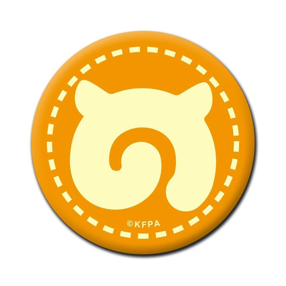 けものフレンズのこのロゴ見たときCR涼宮ハルヒの憂鬱の保留柄に見えた