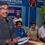 Fatal accidents on the rise in Thoothukudi