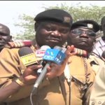 Police interrogating 6 over murder of MP aspirant and MCA in Baringo