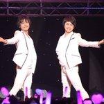 【ニュース】河本啓佑さん、村上喜紀さんの歌&ダンスでファンを魅了――「VEPPer 1st LIVE」レポート #bou