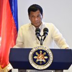 Duterte says China misunderstood Philippine foreign minister's South China Sea remarks