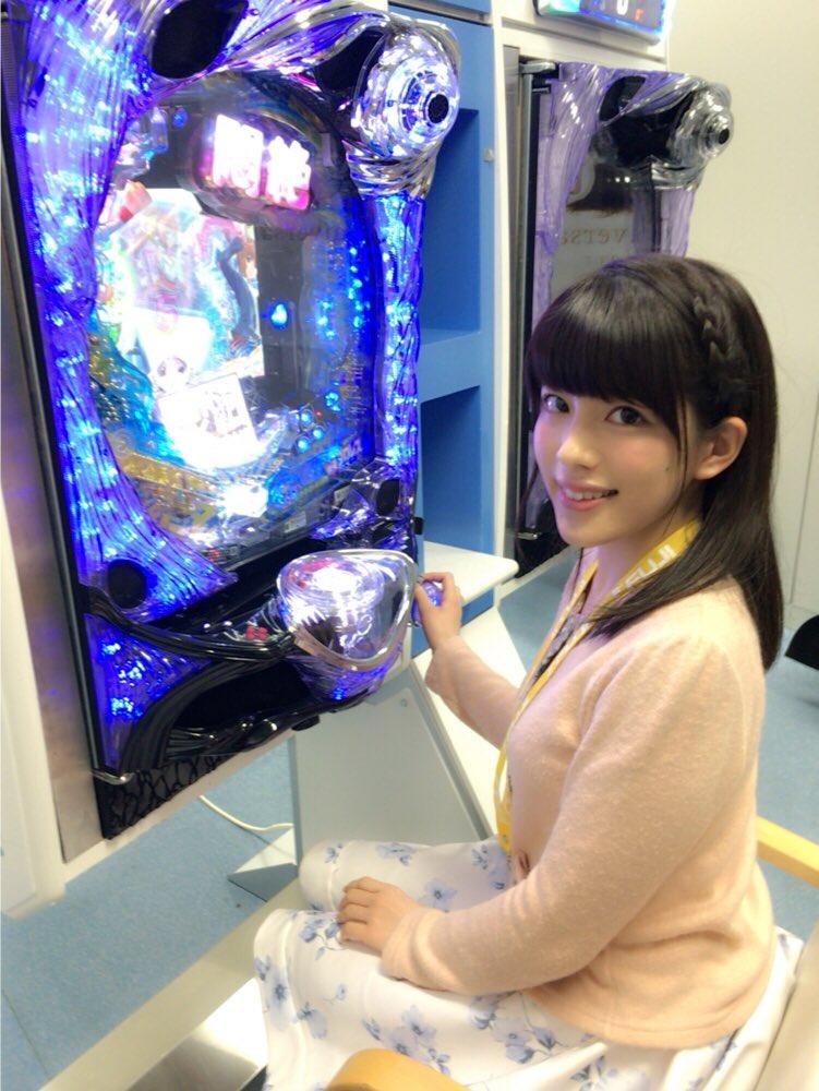 CR『世界でいちばん強くなりたい!』をプレイさせていただきましたー!!✨たくさん光ったり動いたり、さくらちゃんが出てきた